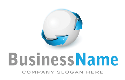 Image result for business name